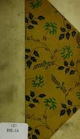 view Des marques des sorciers et de la réelle possession que le diable prend sur le corps des hommes : sur le subiect du proces de l'abominable & detestable sorcier Louys Gaufridy, prestre beneficié en l'eglise parrochiale des accoules de Marseille qui n'a guieres a esté executé à Aix par arrest de la cour de parlement de Prouence