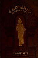view Esoteric Buddhism