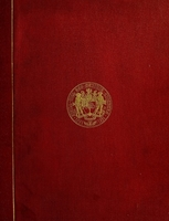 view Historical sketch and laws of the Royal College of Physicians of Edinburgh, from its institution, to August, 1882.