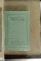 view A manual of botany