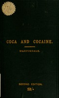 view Coca and cocaine : their history, medical and economic uses, and medicinal preparations