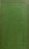 view Memoirs of the life of James Wilson, Esq. F.R.S.E., M.W.S., of Woodville
