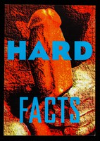 view Hard facts / GMFA.