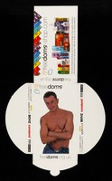 view Freedoms / London Gay Men's HIV Prevention Partnership.