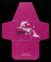 view Rubber up : condoms & lubricant