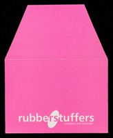 view Rubberstuffers condoms and lubricant