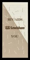 view HIV/AIDS Lewisham you / Lewisham Council.