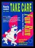 Join Runrig members in the Take Care Fun Run :