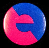 view [Circular Taking Care campaign symbol badge].