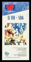 view El VIH-SIDA / ARCAT.