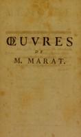 view Mémoire sur l'électricité médicale : couronné le 6 août 1783, par l'Académie royale des sciences, belles-lettres & arts de Rouen.