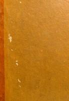 view Regolamenti sanitarii per lo regno delle Due Sicilie sanzionati da Sua Maestà in conseguenza della legge de' 20. ottobre 1819. : S'inseriscono in questo volume la legge, i decreti reali, lo statuto penale, e tutt' altro che è relativo alla riordinazione del servizio sanitario del Regno.