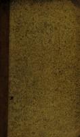 view Observationes, quibus praestantiores vires corticis Peruviani rubri, in cura intermittentium aliarumque febrium stabiliuntur. Accedunt hinc indè annotationes in curam aliorum morborum eodem remedio ...