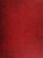 view Historia priorum regum Persarum post firmatum in regno Islamismum. Ex Mohammede Mirchond Persice et Latine cum notis geographico literariis