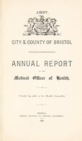 view [Report 1897]