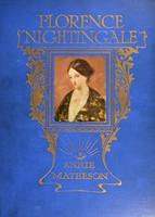 view Florence Nightingale