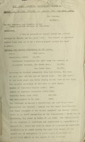view [Report 1925] / Medical Officer of Health, Caterham U.D.C.