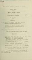 view [Report 1947] / Medical Officer of Health, Caterham & Warlingham U.D.C.