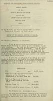 view [Report 1949] / Medical Officer of Health, Caterham & Warlingham U.D.C.