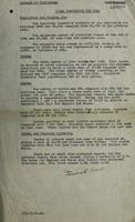 view [Report 1942] / Medical Officer of Health, Cheltenham Borough.