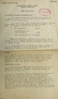 view [Report 1943] / Medical Officer of Health, Cheltenham Borough.