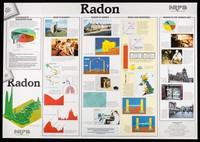 view Radon