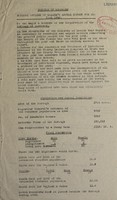 view [Report 1942] / Medical Officer of Health, Liskeard Borough.
