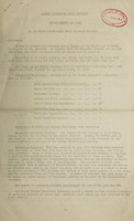 view [Report 1939] / Medical Officer of Health, Market Harborough U.D.C.
