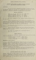 view [Report 1941]