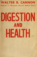 view Digestion and health