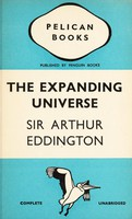 view The expanding universe