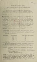 view [Report 1945] / Medical Officer of Health, Stroud (Union) R.D.C.