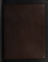 view A new booke of destillatyon of waters, called the Treasure of Euonymus, containing the wonderful hid secrets of nature, touching the most apt formes to prepare & distill medicines, for the conservation of helth: as quintessence, aurum potabile, hyppocras, aromaticall wynes, balmes, oyles, perfumes ... Whereunto are joyned the formes of sondry apt furnaces, and vessels ...