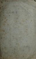 view Rapporto sopra lo stato degli Spedali del Gran-ducato di Toscana, fino al primo luglio del 1818.