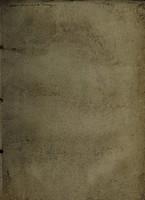 view Opuscula medica varii argumenti, seu dissertationes selectiores antea diversis temporibus editae, nunc revisae et auctiores