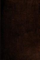 view Relation d'un voyage du Levant, fait par ordre du roy ... Enrichie de descriptions & de figures d'un grand nombre de plantes rares, de divers animaux; et de plusieurs observations touchant l'histoire naturelle