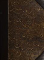 view Histoire naturelle, générale et particuliére, avec la description du cabinet du roi