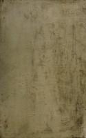 view Ectypa vegetabilium usibus medicis praecipue destinatorum et in pharmacopoliis obviorum variisque modis praeparatorum ad naturae similitudinem expressa. Acc. eorumdem culturae proprietatum viriumque brevis descriptio ... Nach der Natur verfertigte Abdrücke der Gewächse, etc. [In Latin and German]