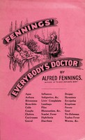 view Fenning's everybody's doctor.