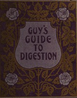 view Guy's guide to digestion