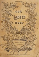 view Our ladies' book