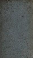 view Physicae modernae sanioris compendium erotematicum : in Tironem gratiam pro lectionibus publicis dictari & explicari coeptum sub ipsum initium anni MDCXCIV. Nunc autem ad limam noviter revocatum publicoque usui destinatum anno MDCCIII / à Joh. Christophoro Sturmio.