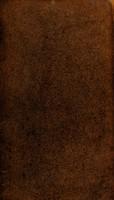 view Nouveau voyage aux isles de l'Amerique, contenant l'histoire naturelle de ces pays, l'origine, les mœurs, le religion & le gouvernement des habitans anciens et modernes. Les guerres & les evenemens singuliers qui y sont arrivez pendant le séjour que l'auteur y a fait