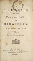 view A treatise on the theory and practice of midwifery
