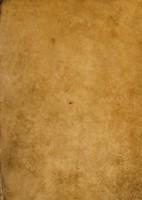 view Dissertationes physico-medico-chymicae curiosae selectiores ad systema in medicina rationali traditum exactae, et ad sanitatem tuendam maxime pertinentes