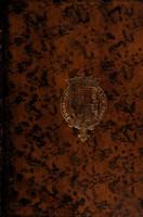 view Du transport, de la conservation et de la force des bois, ou l'on trouvera des moyens d'attendrir les bois, de leur donner diverses courbures, sur-tout pour la construction des vaisseaux et de former des pièces d'assemblage pour suppléer au défaut des pieces simples, faisant la conclusion du Traité complet des bois et des forêts