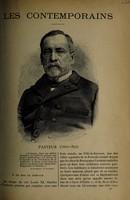view Pasteur