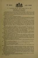 view Improvements in syringes / [Hermann Haussmann].