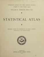 view Statistical atlas