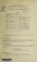 view Report : 1948/49 / Canterbury Group Hospital Management Committee.